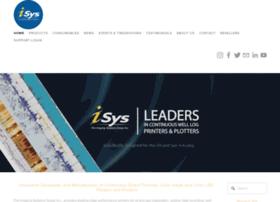 isys-group.com