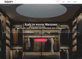 iszafy.pl