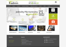 it-admin.pl