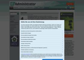 it-administrator.com