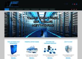 it-asset-tool.com