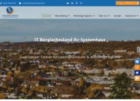 it-bergischesland.de
