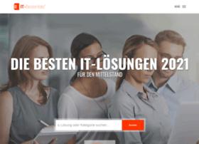 it-bestenliste.de