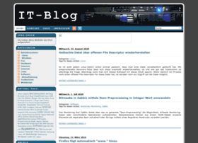 it-blog.net