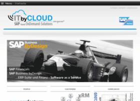 it-by-cloud.com
