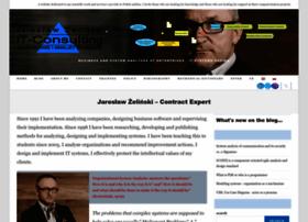 it-consulting.pl