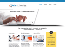 it-consultingsolutions.com