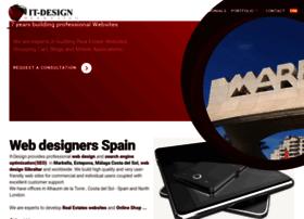 it-design.es