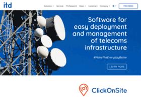 it-development.com
