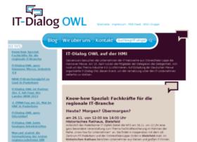 it-dialog-owl.de
