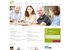 it-dienstleistungen.co.at