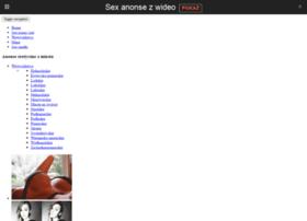 it-ebooks-api.info
