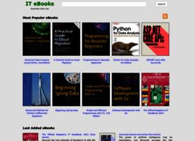 it-ebooks.info