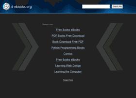 it-ebooks.org
