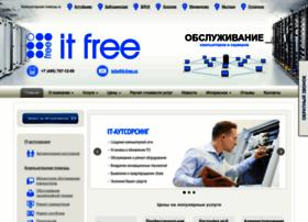 it-free.ru