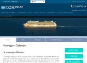it-getaway.ncl.eu
