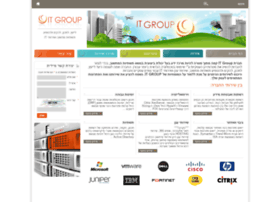 it-group.co.il