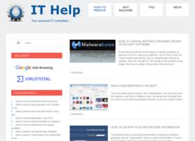 it-help.info