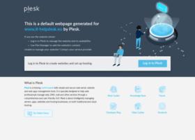 it-helpdesk.eu