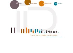 it-ideas.com