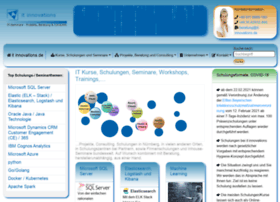 it-innovations.de