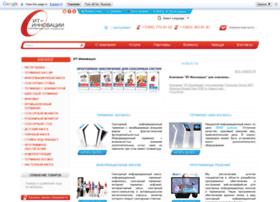 it-innovations.ru