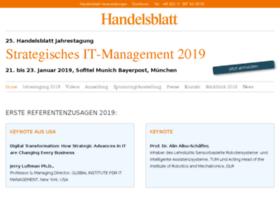 it-jahrestagung.de