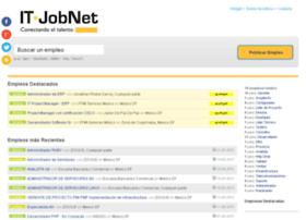 it-jobnet.com