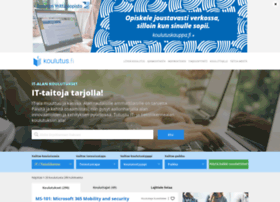 it-koulutus.com