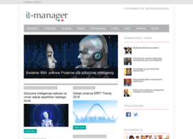 it-manager.pl