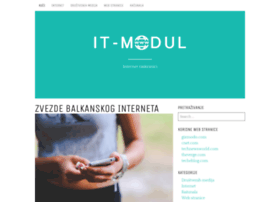 it-modul.rs