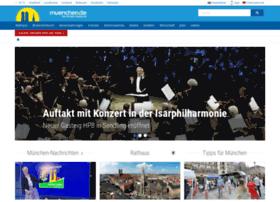 it-muenchen-blog.de
