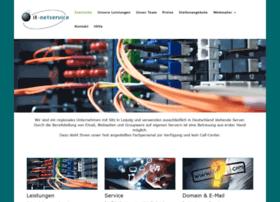 it-netservice.de