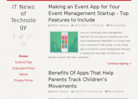 it-news-of-technology.blogspot.com