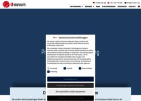 it-novum.com