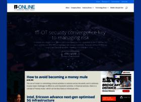 it-online.co.za