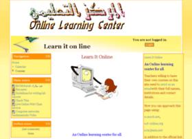 it-online.org