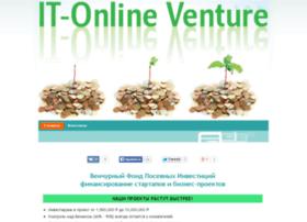 it-online.ru
