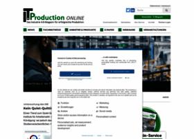 it-production.com