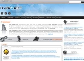 it-project.kz