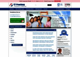 it-pruefung.com