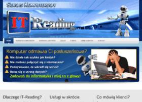 it-reading.co.uk