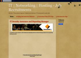 it-recruitement.blogspot.com