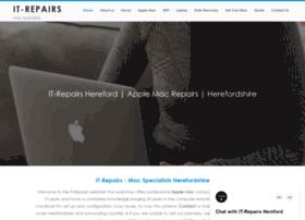 it-repairs.co.uk