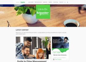 it-resource.schneider-electric.com
