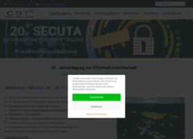 it-secuta.de