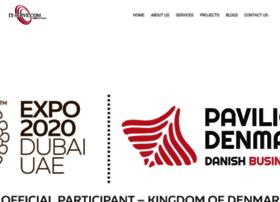 it-serve.com