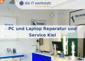 it-service-base.de