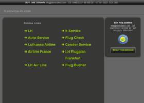 it-service-lh.com