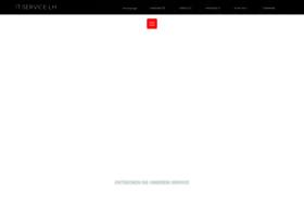 it-service-lh.de
